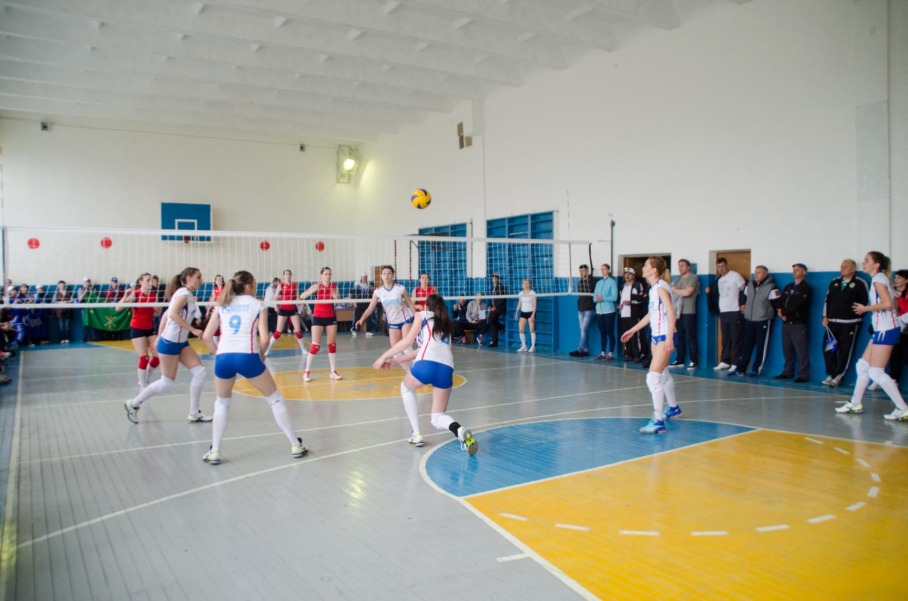 2017-05-24-Gazprom-Spartakiada-Habez-13