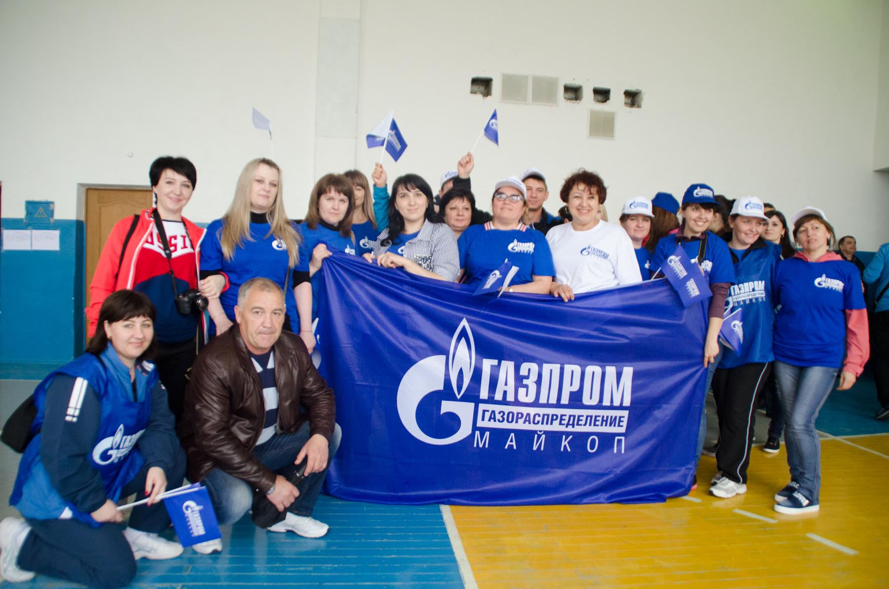 2017-05-24-Gazprom-Spartakiada-Habez-21