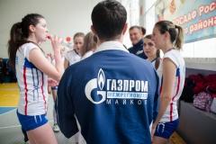 2017-05-24-Gazprom-Spartakiada-Habez-14