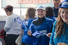 2017-05-24-Gazprom-Spartakiada-Habez-16