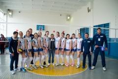 2017-05-24-Gazprom-Spartakiada-Habez-17