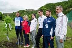 2017-05-24-Gazprom-Spartakiada-Habez-2