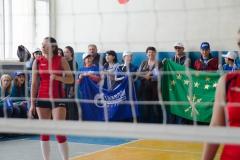 2017-05-24-Gazprom-Spartakiada-Habez-9