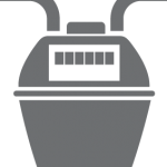 Калькулятор расчета газа по нормативу астрахань